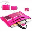 Tablet Pouch for iPad or iPad Mini