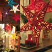 Christmas Decorations Star