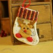 Christmas Stockings - Children's Gift Bag