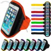 Gym Sport Running Armband Arm Band Case Cover For Apple iPhone 6 4.7 inch