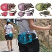 Cool Fashion Military Sports Belt Bag