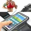 Samsung S3 S4 S5 Cell Phne Armband for Sports