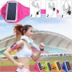 Cell Phone Armband for 4.8 inch Mobile Phone