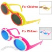 Flip up Eyewear Sunglasses for Kids