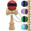 Kendama with Stripe