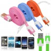 Android Micro USB Charging Data Cable