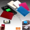 Portable Power Bank Charger For Smartphone And Digital Products