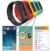 Bluetooth Smart Watch Waterproof Wrist with Pedometer