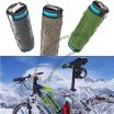 Bicycle Bluetooth Waterproof Speaker