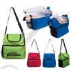 Duo Compartment Lunch Pail