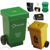 Wheelie Bin Sharpener