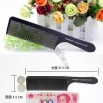 Professional Hairdresser Comb