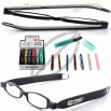 Rotate 360 Degrees Folding Reading Glasses