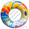 Water Swimming Ring for Adults