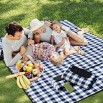 Thicken Outdoor Picnic Mat