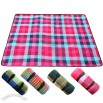 High Quality Outdoor Picnic Mat