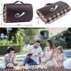 Outdoor Moisture-proof Picnic Mat