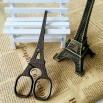 Eiffel Tower Scissors