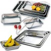 Fruit Vegetables Food Tray