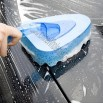 Sponge Brush for Car Cleaning