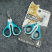 Pet Cat Nail Clippers