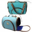 Pet Dogs Portable Carrying Bag