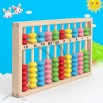 Kids Wooden Abacus