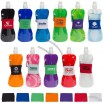 16oz Comfort Grip Flex Water Bottle