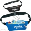Fitness Waist Band Pack