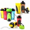 Insulation BPA FREE Shaker with Grip