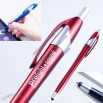 Touch Screen Ballpoint Pen