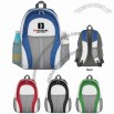 Balance Backpack 15