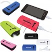 Two Tone Mega Capacity Power Bank Charger