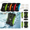 10400mAh Waterproof Power Bank