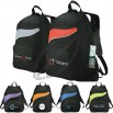Swoosh Deluxe Backpack