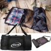 Rollup Travel Organizer