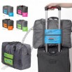 Holiday Foldable Travel Luggage Bag
