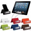 Deluxe Cell Phone and Tablet Stand
