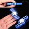 Lightning 6 beads metal child Fidget Spinner