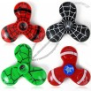 Super Hero Fidget Spinner