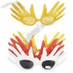 Fashionable Design Hot Slae Party Sunglasses