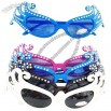 Cool Fashion High Quality Party Sunglasses
