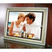 12 Inches Digital Photo Frame