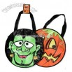 2 Pack Trick or Treat Bags