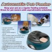 4 Meal Promo Pet Feeder