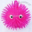 5 '' Smile face puffer ball