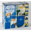 Air O Dry Clothes Dryer