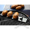Baked Potato Grill Cooker