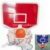Basketball Board Set