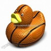 Basketball Duck Toys